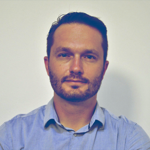 Jan Budík